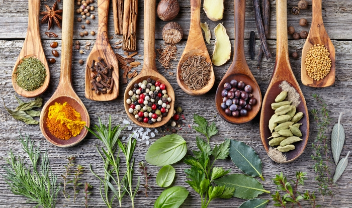 Ayurveda Healing: Complementary and Alternative Medicine