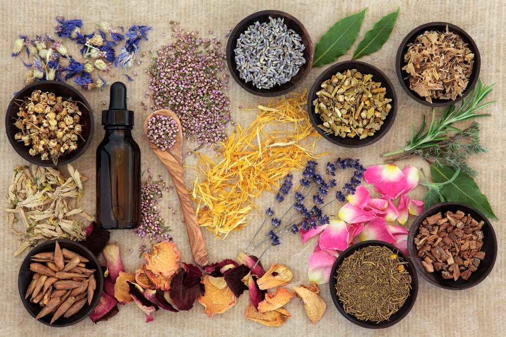 Ayurvedic Medicine, Treatments, Massage, Diets and More