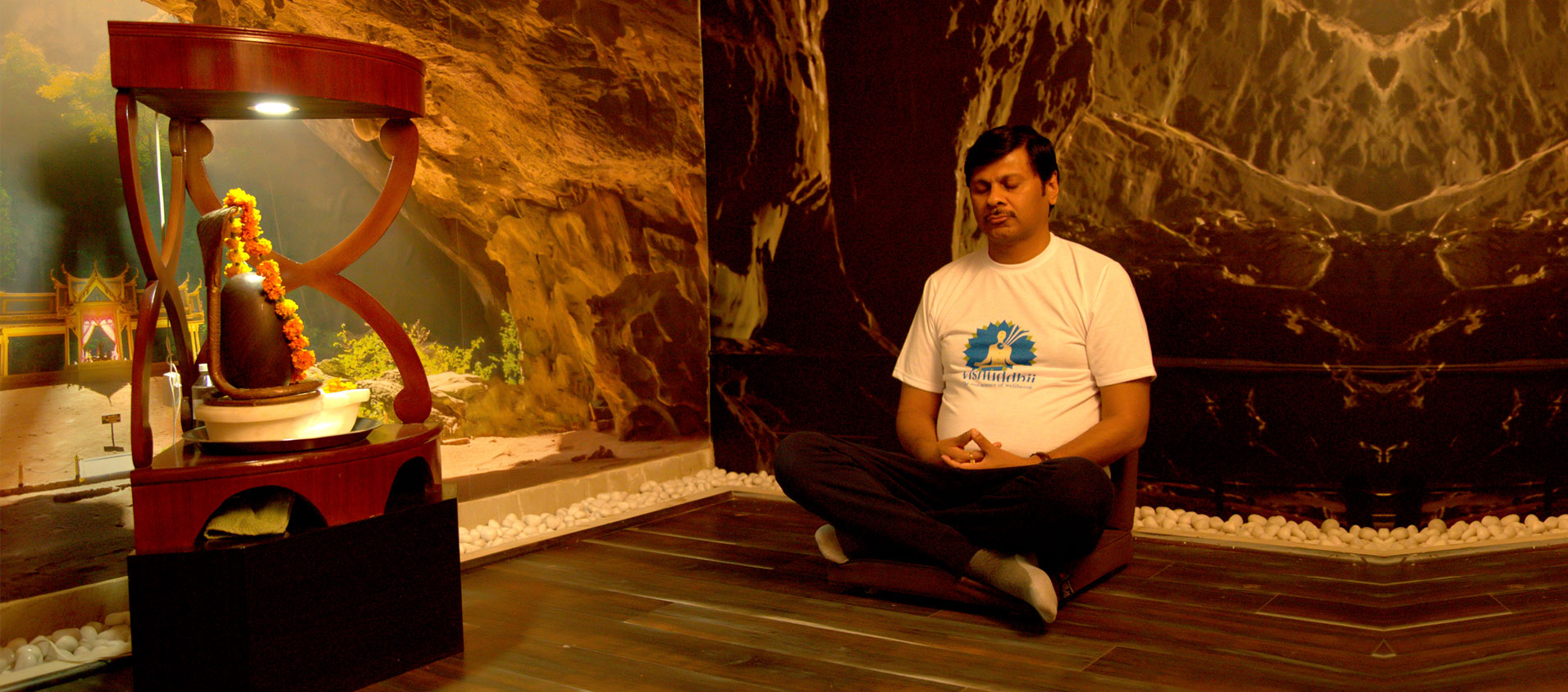 What Are The Different Types Of Meditation?
